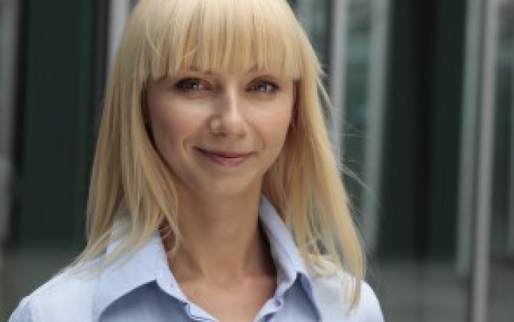 Małgorzata Michalczyk