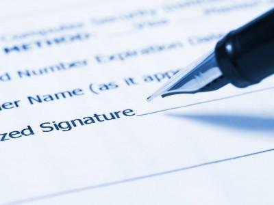 Umowa zlecenie czy dzieło