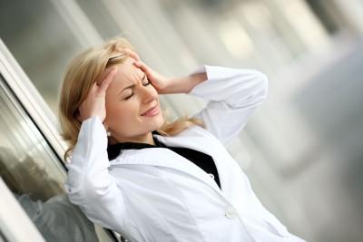 choroby praca siedząca
